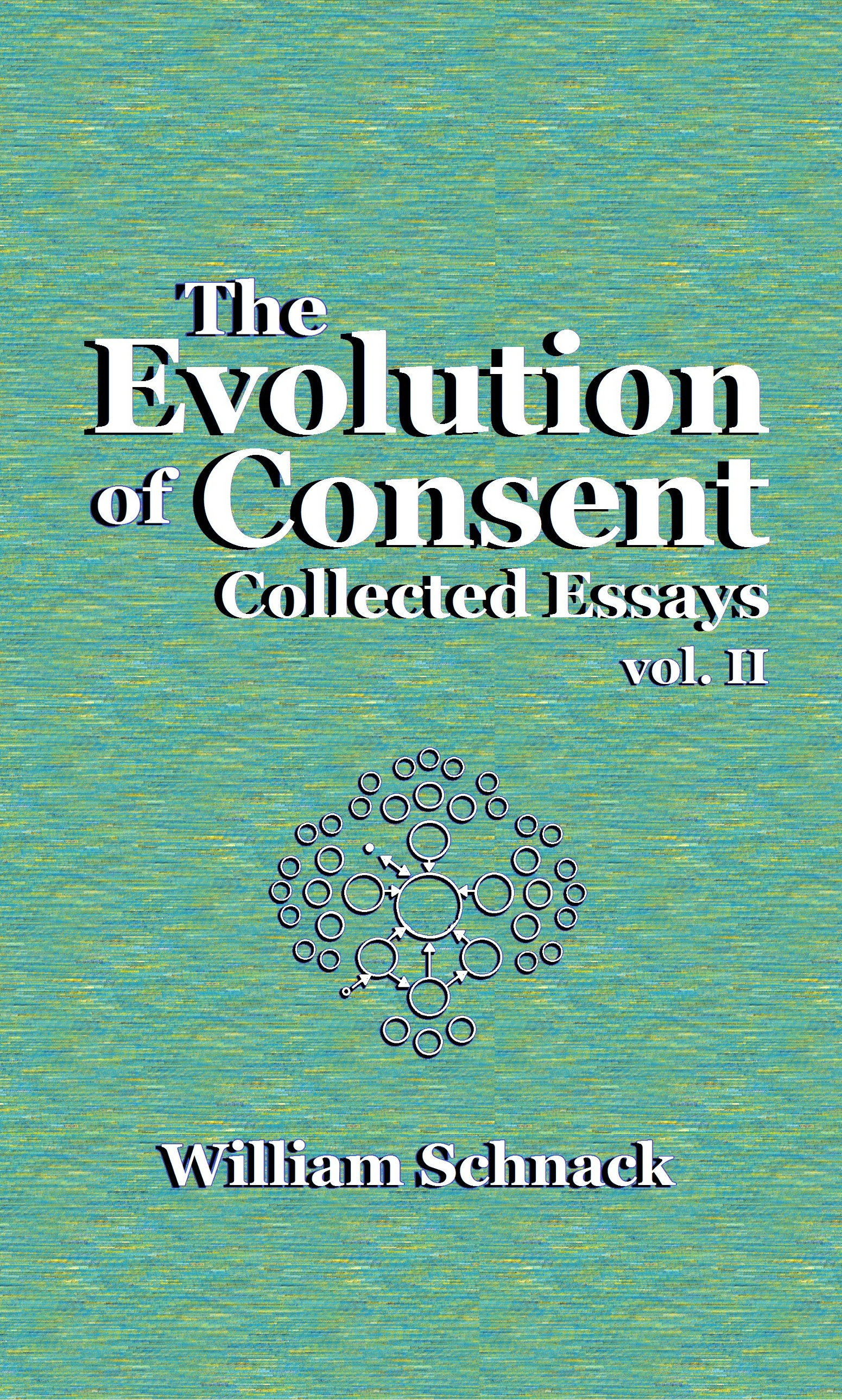 the book com bookcoverformat3333332 volume 2 cover